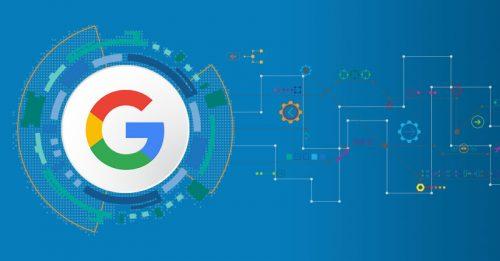 Google Mayıs 2020 Güncellemesi