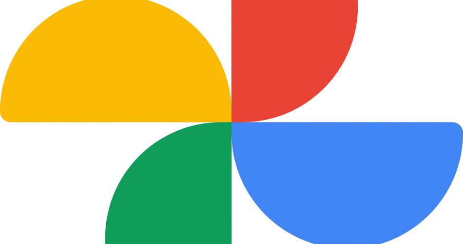 Google - Javascript kullanmaktan çekinmeyin