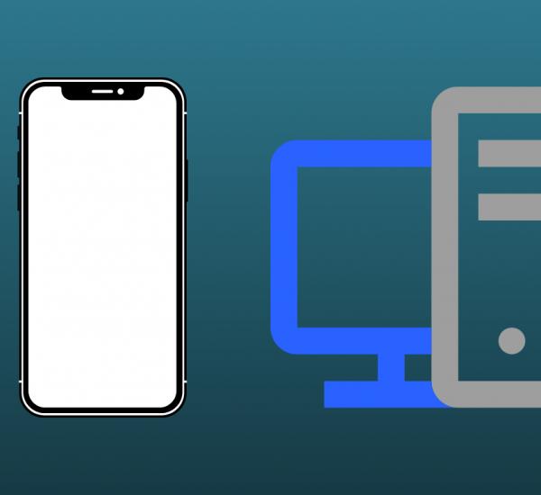 Google Mobil ve Masaüstü Sıralama Neden Farklı