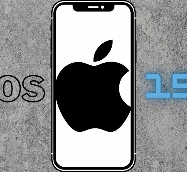 iOS 15 İncelemesi - Tüm Özellikleri