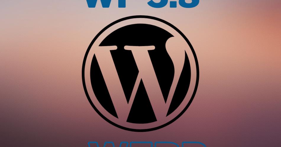 WordPress 5.8 WebP Desteğiyle Daha Hızlı Olacak